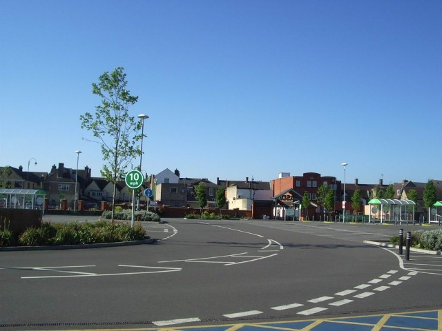 ASDA view from May 09.jpg