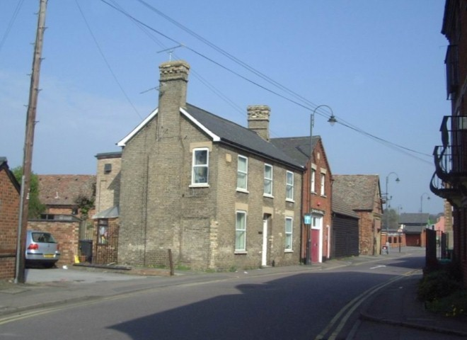 Church Street Apr 09.jpg