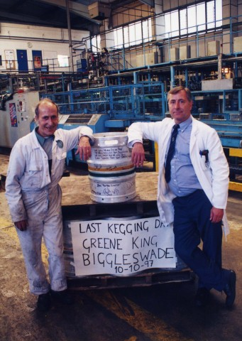 Last Kegging Day 10-10-97.jpg