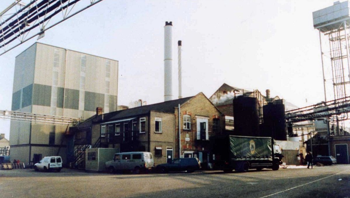 New Brewery 1989.jpg