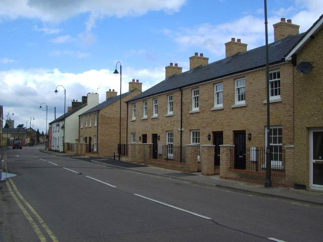 Wells Court Apr 10.jpg