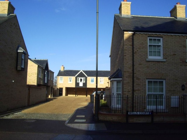 Wells Court Nov 10.jpg