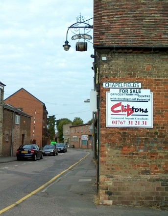 maltings for sale 2003.JPG