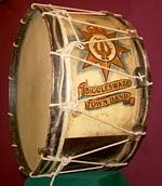 Biggleswade Drum